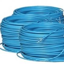 Подбор кабеля для скважинного насоса